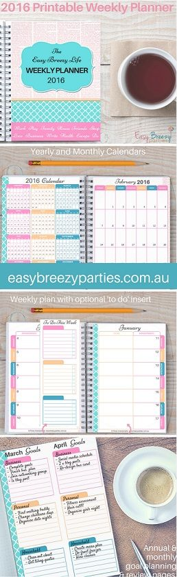 Party blogs, DIY ideas, printables and more...find a little party inspiration!