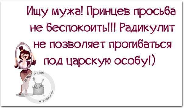 12373171_952168604853684_281966165055009085_n.jpg (604×356)
