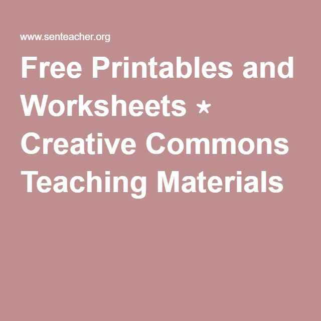 Handwriting Writing Worksheets Word  Best Mata Images On Pinterest  Teaching Ideas Teaching Math  Solid And Liquid Worksheets Pdf with Mixed To Improper Fractions Worksheet Excel Free Printables And Worksheets  Creative Commons Teaching Materials Kinetic And Potential Energy Calculations Worksheet Answers
