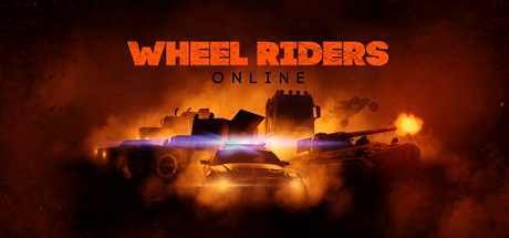 Wheel Riders Online PC Game Download Full Version with direct download links available on this page. Download Wheel Riders Online PC Game and enjoy to play this amazing game on your PC. Wheel Rider…    pcgamesdownload.pw/wheel-riders-online-pc-game-download/