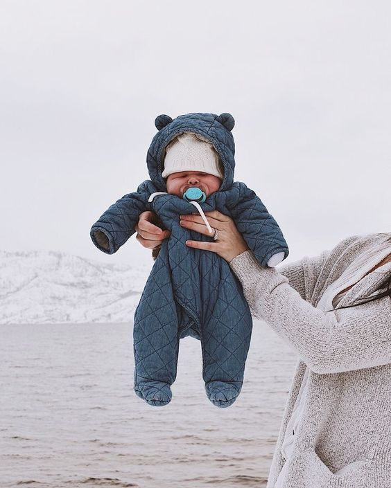 Neugeborenes Baby Mädchen, Baby im Freien, Baby monatlich, Baby diy, Baby Kunst nach Hause, Baby chr …  – Babies