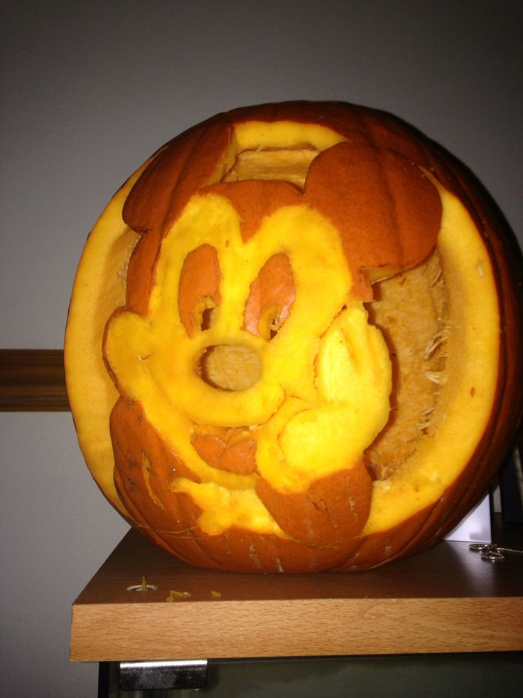 Mickey Mouse ... #poppetcreations