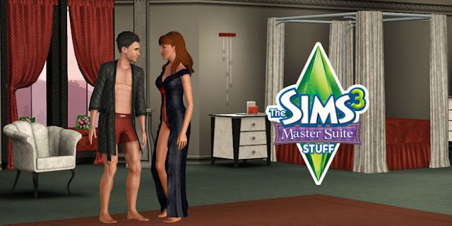 Download .torrent - The Sims 3 – PC - http://games.torrentsnack.com/the-sims-3-pc/