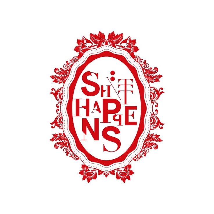 We have perfect logo! By Marek Fanta. #logo #typo