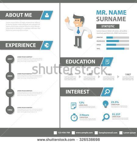 44 best Curriculum Vitae images on Pinterest Curriculum - head chef resume