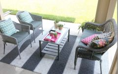 Outdoor Patio Rugs Cheap Craftionary