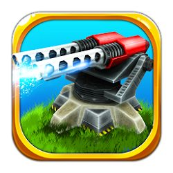 Download Galaxy Defense (Tower Game)  APK - http://www.apkfun.download/download-galaxy-defense-tower-game-apk/