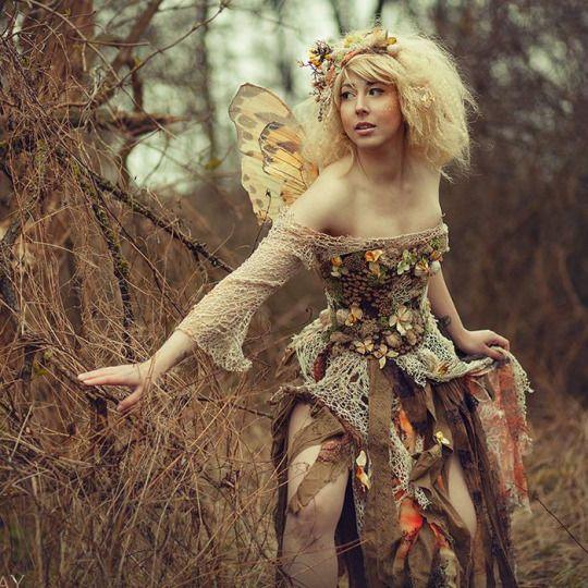 Model, Outfit, Styling: Naraku Brock