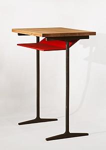stoller works standing desk