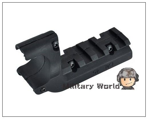 Element PA0205 Low Laser Light Flashlight Pistol Mount for M1911 Pistol Rail Adapter M1911 Airsoft Hunting Wargame Black Nail That Deal http://nailthatdeal.com/products/element-pa0205-low-laser-light-flashlight-pistol-mount-for-m1911-pistol-rail-adapter-m1911-airsoft-hunting-wargame-black/ #shopping #nailthatdeal