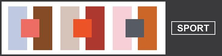 Sport-Colour 3