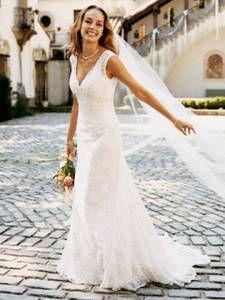 San Diego For Sale Wedding Dress