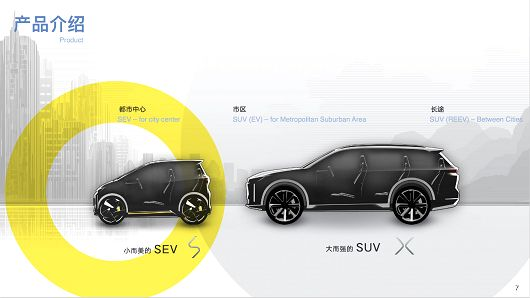 While Elon Musk And Tesla Start The Electric Car Revolution From The High  End Of The