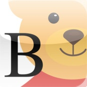 50 best autism resources images on pinterest autism autism slp app autism and pdd reasoning and problem solving buddy bear products have a fandeluxe Images