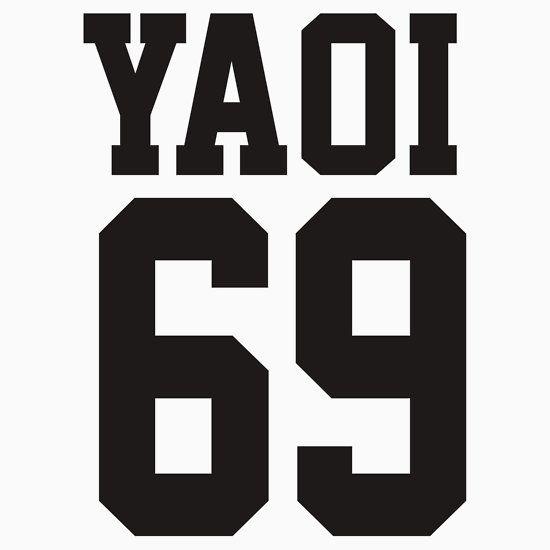 Team Yaoi