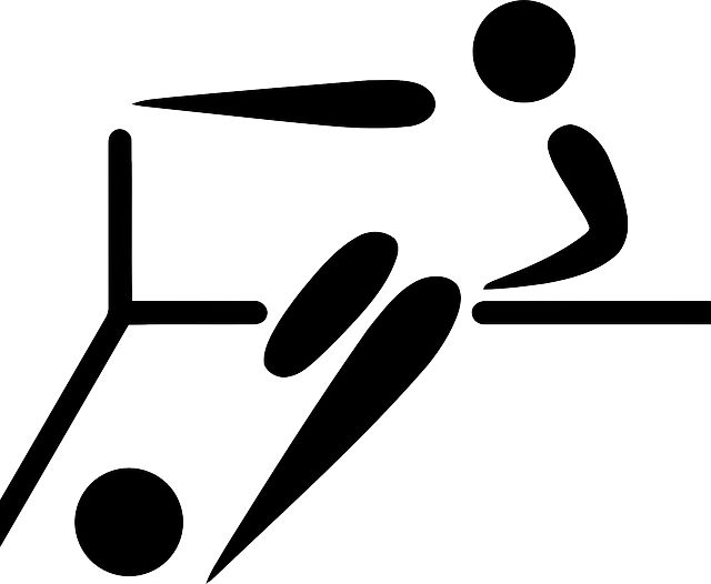 melhor tênis para jogar futsal. encontre uma  boa chuteira http://solaboa.com/tenis-para-futsal/