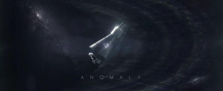 ANOMALY on Vimeo
