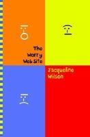 The worry web site / Jacqueline Wilson. For more info, visit www.houstonlibrary.org or call 832-393-1313.