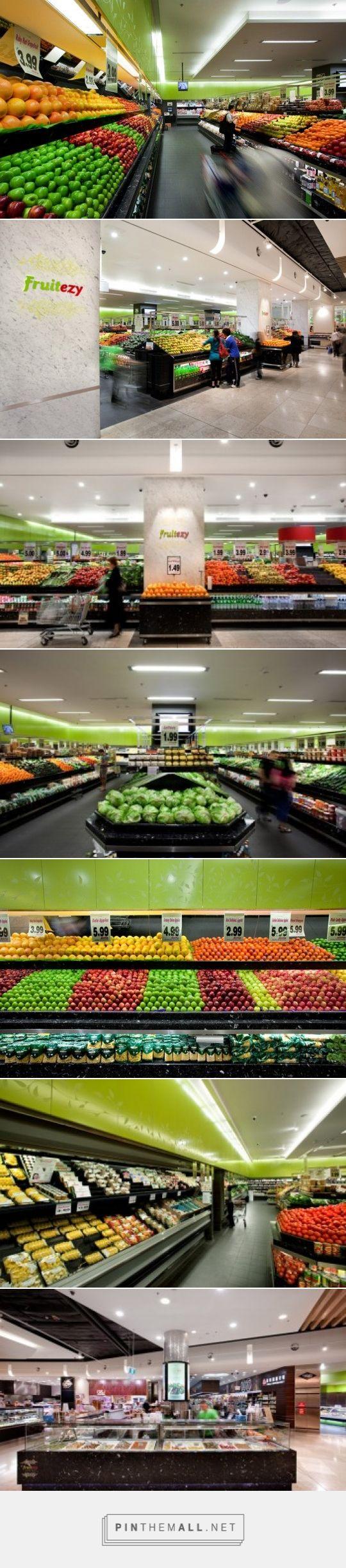 Fruitezy | Mima - created via http://pinthemall.net