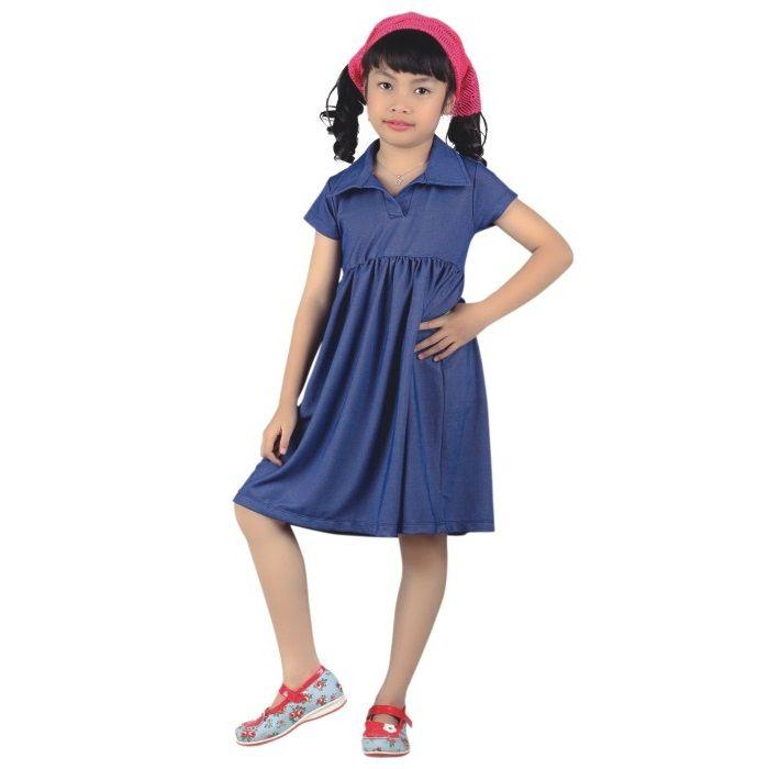 de735ccbdd8ad033d3ec2af8cc3f6521 pakaian anak model pakaian 20 ide model pakaian anak anak terbaik di pinterest pakaian,Baju Anak Anak Dan Remaja