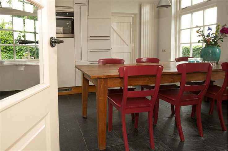 Huis te koop: Herxerenk 4 8131 PJ Wijhe - Foto's [funda]