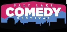 Salt Lake Comedy Festival website