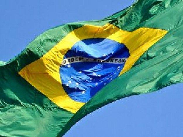 Brasil Bandera Hq Pictures 13 HD Wallpapers   Haliy.com