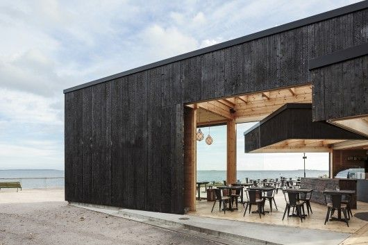 Architects: Talli Architecture and Design Location: Hernesaarenranta, 00150 Helsinki, Finland Architects In Charge: Minna Lukander, Jari Heikkinen Area: 158.0 sqm Year: 2014