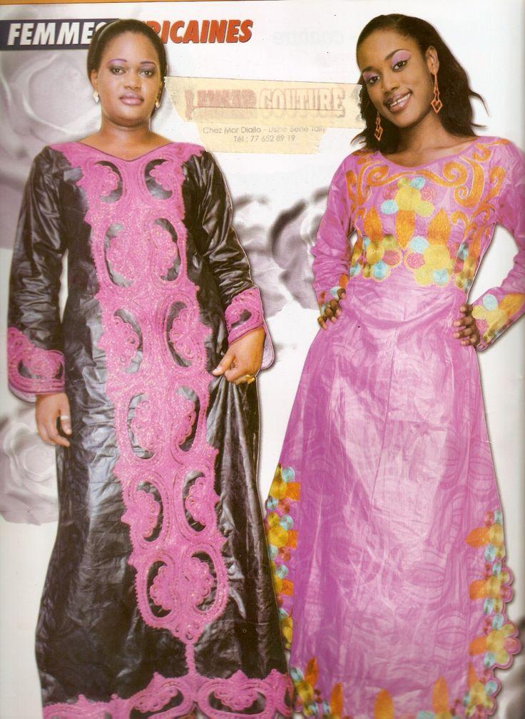 1000 images about bazin on pinterest fashion designers african attire and short dresses. Black Bedroom Furniture Sets. Home Design Ideas