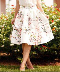 Skirts For Women | Cheap High Waisted And Long Skirts Online At Wholesale Prices | Sammydress.com Page 4