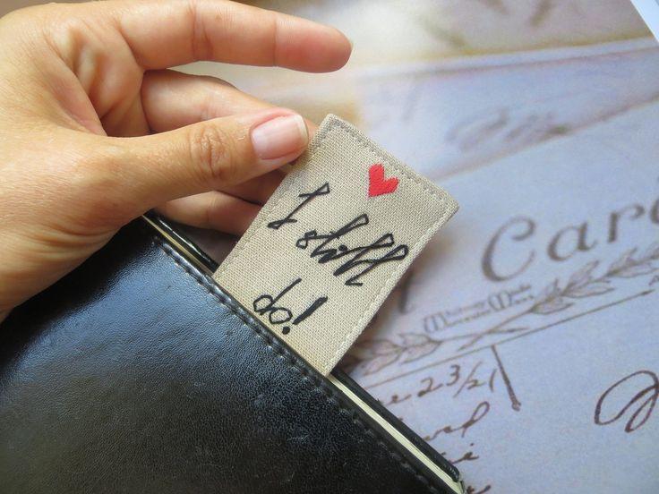 4th 12th Anniversary Gift Men Him Linen Anniversary Gift Her Wife