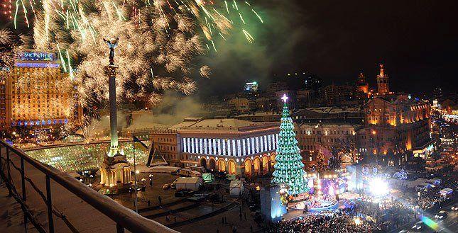 *Geschenkideen zu Weihnachten* Du möchtest wissen, wann und wie in der Ukraine Weihnachten gefeiert wird? Als Experte verrate ich dir gerne mehr. Ich feiere quasi 2x Weihnachten. Einmal am 24. Dezember - wie viele in Deutschland. Und das andere Mal am 6. Januar.  Ukrainische Weihnachten Heiligabend ist am 6. Januar und der 1. + 2. Weihnachtstag somit am 7. + 8. Januar. Viele  ...