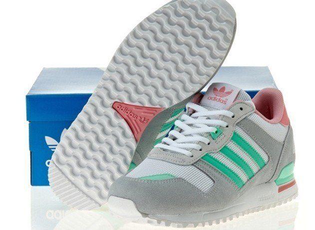 Adidas Zx 700 femme pas cher