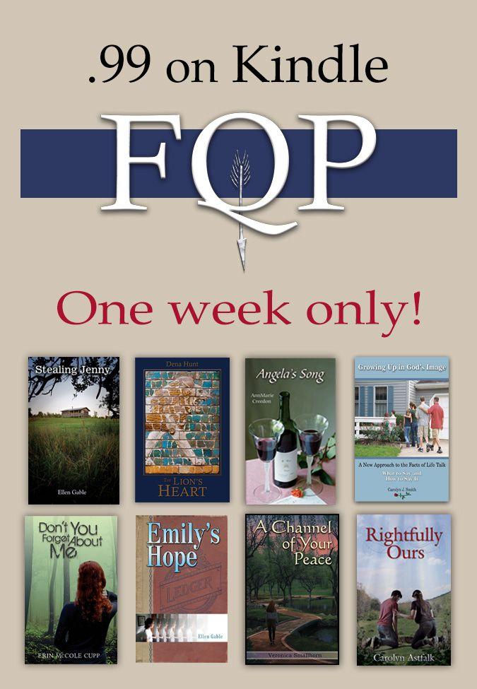 Catholic Fiction On Sale In 2020 Catholic Fiction Fiction And Nonfiction Nonfiction Books