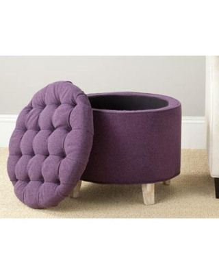 1000 Images About Pumpkin And Plum Home Decor On