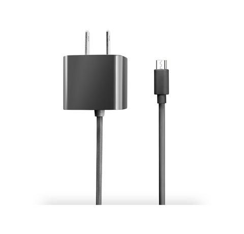 Power Cube Micro II™ is the quick solution to charging your device.
