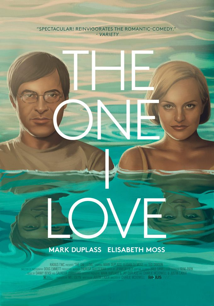 http://quicksearchmovies.com/fr/view/?q=6645&%20-The%20One%20I%20Love%20-BRRiP-2014