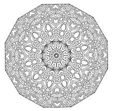 Google Image Result for http://th03.deviantart.net/fs71/PRE/i/2013/042/8/e/dew_drops_hand_drawn_mandala_by_katahrens-d5ulqps.png