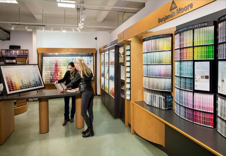 13 best janovic new york locations images on pinterest on benjamin moore paint stores locations id=55551