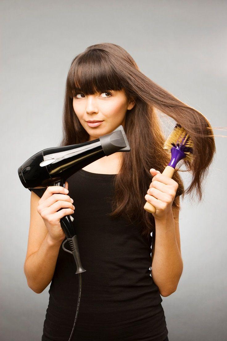best diy hair images on pinterest hair care hair treatments