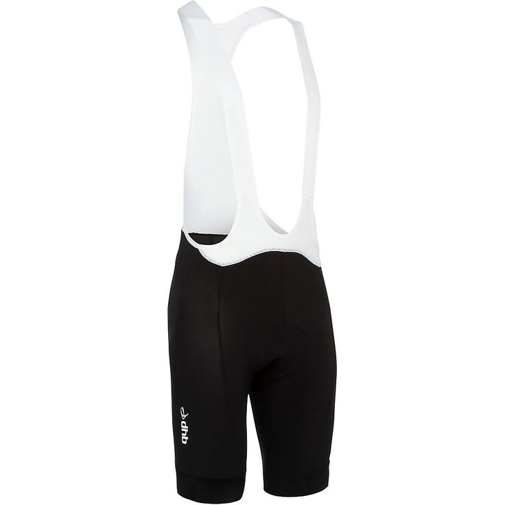 dhb Aeron Speed Bib Shorts  SS17  #CyclingBargains #DealFinder #Bike #BikeBargains #Fitness Visit our web site to find the best Cycling Bargains from over 450,000 searchable products from all the top Stores, we are also on Facebook, Twitter & have an App on the Google Android, Apple & Amazon.