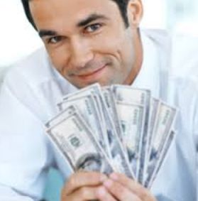 1500 loans not payday loans