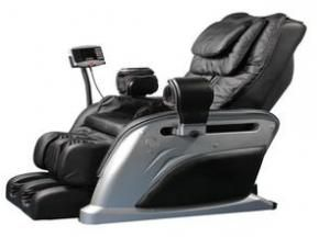 Global Massage Chair Market Professional Survey @ http://www.orbisresearch.com/reports/index/global-massage-chair-market-professional-survey-2016-industry-trend-and-forecast-2021 .  The report, 'Global Massage Chair Market Professional Survey', also contains detailed information on clientele, applications and contact information. Accurate forecasts by credible experts on critical matters such as production, price, and profit are also found in this brilliant study.