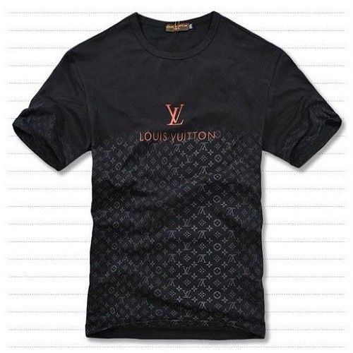 louis vuitton mens t shirt mens collection pinterest. Black Bedroom Furniture Sets. Home Design Ideas
