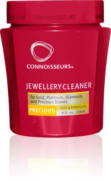 Precious Jewellery Cleaner