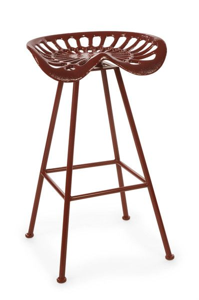 Tractor Seat Outdoor Chairs : Best ideas about tractor seat bar stools on pinterest