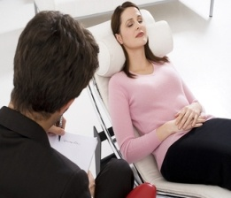 Information of Clinical Psychology Salary - http://clinicalpsychologistsalaryx.com/