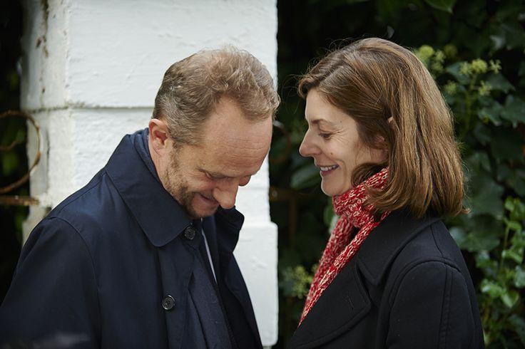 Trois Coeurs - le 17/09/14 à #Kinepolis Lomme et Metz http://kinepolis.fr/films/trois-coeurs#showtimes