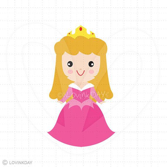 17 Best images about AURORA on Pinterest   Disney, Princess ...