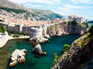 Δαλματικές Ακτές - Κροατία - Μοντενέγκρο, 6 ημέρες